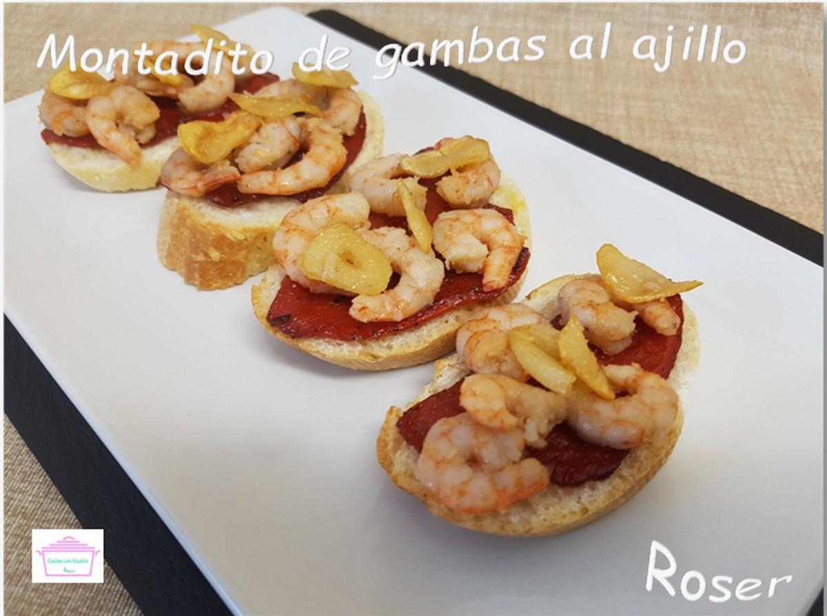 MontaditoGambasAjillo9
